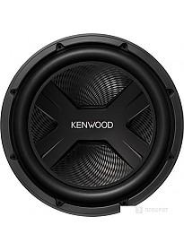 Головка сабвуфера Kenwood KFC-PS3017W