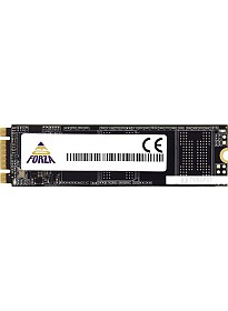 SSD Neo Forza Zion NFN02 512GB NFN025SA351-6000300