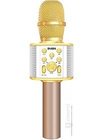Микрофон SVEN MK-950