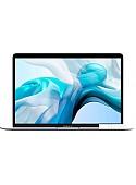 "Ноутбук Apple MacBook Air 13"" 2020 MVH42"