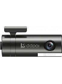 Автомобильный видеорегистратор DDPai mini Dash Cam