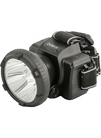 Фонарь Ultraflash LED5365