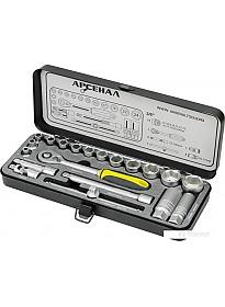 Универсальный набор инструментов Арсенал АА-М38У20 (20 предметов)