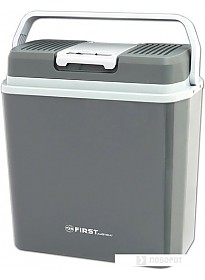 Термоэлектрический автохолодильник First FA-5170-4