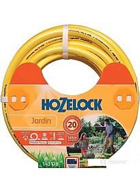 "Hozelock Jardin 143178 (1/2"", 20 м)"