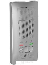 Абонентская панель Schneider Electric Blanca BLNDA000013