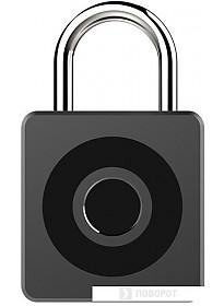 Дверной замок Digma SmartLock C1 (черный)