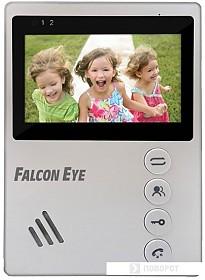 Монитор Falcon Eye Vista