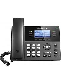 IP-телефон Grandstream GXP1760w