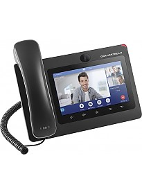 IP-телефон Grandstream GXV3370