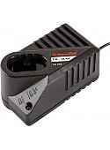 Зарядное устройство Hammer ZU 20B (7.2-14.4В)