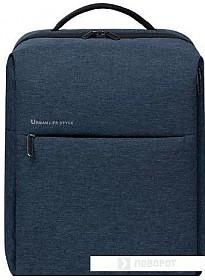Рюкзак Xiaomi City Backpack 2 (синий)