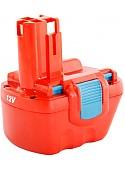 Аккумулятор Hammer AKB1220 (12В/2 Ah)