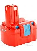 Аккумулятор Hammer AKB1415 (14.4В/1.5 Ah)