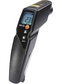 Пирометр Testo 830-T2