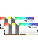 Оперативная память Thermaltake ToughRam RGB 2x8GB DDR4 PC4-28800 R022D408GX2-3600C18A