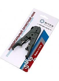 Стриппер 5bites LY-501B