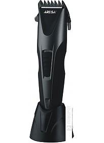 Машинка для стрижки Aresa AR-1813