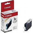 Картридж Canon BCI-3ePBK