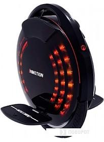 Моноколесо Inmotion V8F