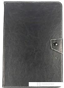 Чехол IT Baggage универсальный (черный)