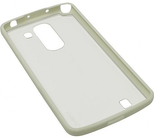 Чехол NEXX Zero для LG G Pro 2 (белый)