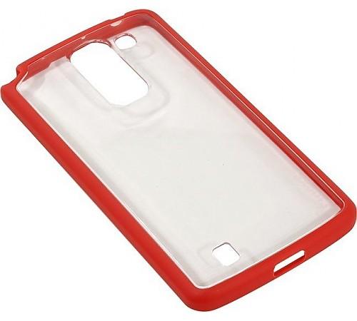 Чехол NEXX Zero для LG G Pro 2 (красный)