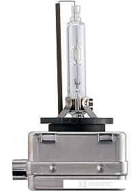 Ксеноновая лампа Philips D3S Xenon Vision 1шт (42403VIC1)