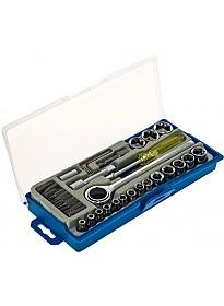 Универсальный набор инструментов Союз 1045-20-S36C (36 предметов)