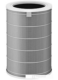 Фильтр тонкой очистки Xiaomi SCG4021GL