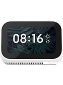 Умная колонка Xiaomi XiaoAI Touchscreen Speaker Box (китайская версия)