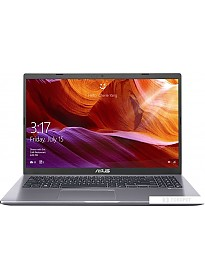 Ноутбук ASUS M509DJ-BQ055T