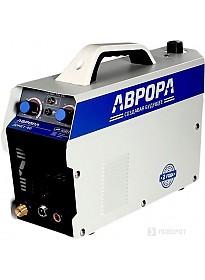 Сварочный инвертор Aurora Джет 40
