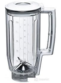 Насадка-блендер Bosch MUZ5MX1