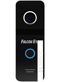 Вызывная панель Falcon Eye FE-321 (Black)