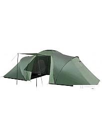 Кемпинговая палатка Green Glade Konda 6