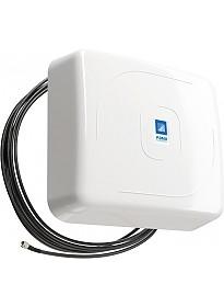 Антенна для беспроводной связи РЭМО BAS-2337-Combi