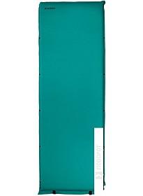 Talberg Comfort Mat [TLM-003]