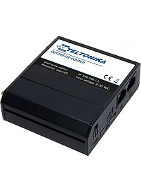 Беспроводной маршрутизатор Teltonika RUT240