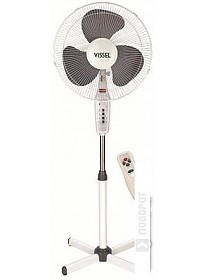 Вентилятор Vissel AM-4020