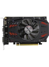 Видеокарта AFOX GeForce GT 730 2GB GDDR5 AF730-2048D5H5