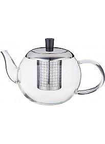 Заварочный чайник Agness 891-028