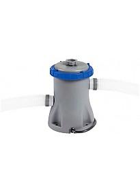 Насос-фильтр для бассейна Bestway 58381 BW