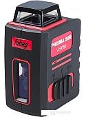 Лазерный нивелир Fubag Prisma 20R V2H360 31630