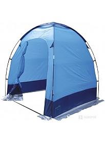 Палатка для душа и туалета Green Glade Ardo