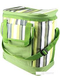Термосумка Green Glade P1620 20л