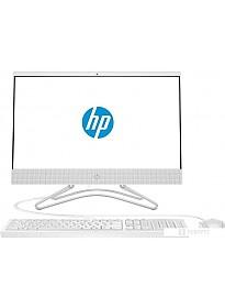 Моноблок HP 200 G4 9UG57EA