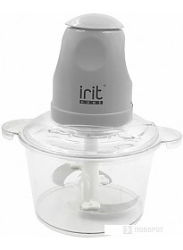 Измельчитель IRIT IR-5042