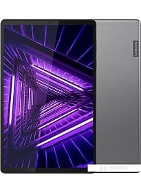 Планшет Lenovo M10 FHD Plus TB-X606X 32GB LTE ZA5V0302RU (серый)
