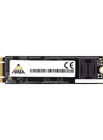 SSD Neo Forza Zion NFN02 256GB NFN025SA356-6000300
